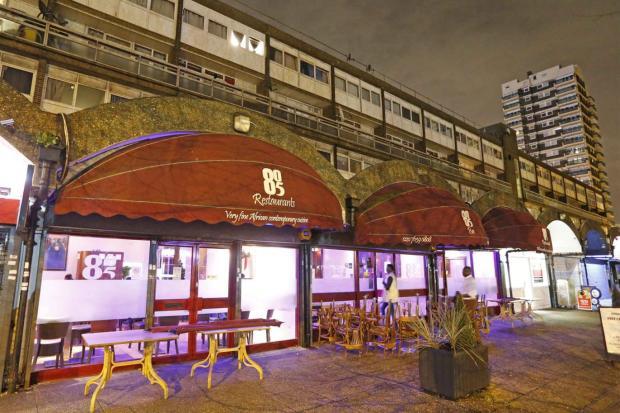 805restaurant1712a.jpg